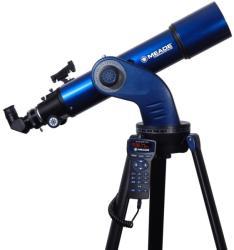 Meade AC 102/660 StarNavigator 102 NG AZ GoTo (218002)