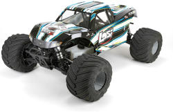 LOSI Monster Truck XL 4WD 1:5
