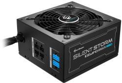 Sharkoon SilentStorm Icewind 550W Bronze (4044951015962/9953)