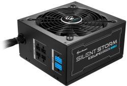 Sharkoon SilentStorm Icewind 650W Bronze (4044951015979/9960)