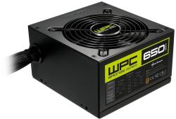 Sharkoon WPC650 650W Bronze (4044951019601)