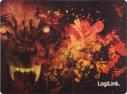 LogiLink Glimmer Wolf (ID0141)