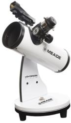 Meade Dobson N 82/300 LightBridge Mini 82 DOB (203001)