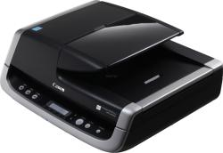 Canon imageFORMULA DR-2020U (3923B003)