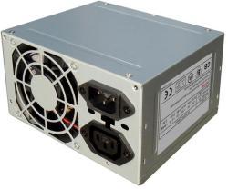JNC ATX-550