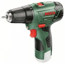 Bosch EasyDrill 12-2 SOLO (0603972A04)