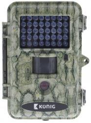 König SAS-DVRODR22