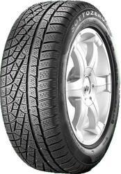Pirelli Winter SottoZero 205/55 R16 91H