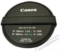 Canon E-145B