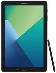 Samsung P580 Galaxy Tab A 10.1 Wi-Fi 16GB