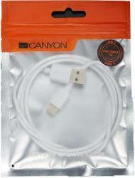 CANYON CNE-USBC1