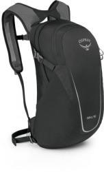 Osprey Daylite II