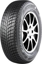Bridgestone Blizzak LM001 XL 255/55 R19 111H