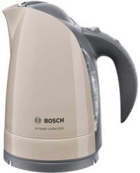Bosch TWK 6008