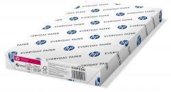 HP CHP220