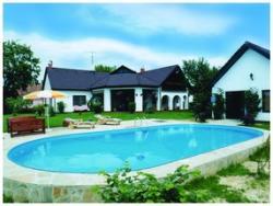 Future Pool 623x360x150cm (MO2-623P6)