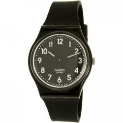 Swatch GB247