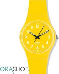 Swatch GJ128