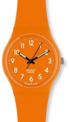 Swatch GO105