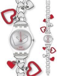 Swatch LK307G