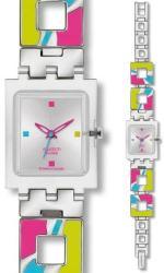 Swatch SUBK145G