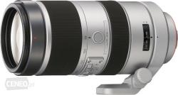 Sony SAL-70400G 70-400mm f/4-5.6G SSM