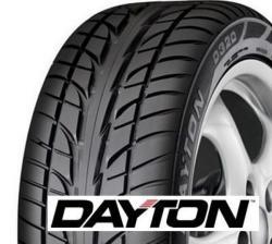 Dayton D320 195/55 R15 85H