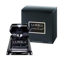 La Perla La Perla (Classic) EDP 50ml
