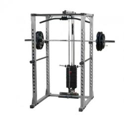 inSPORTline Power Rack (1250)