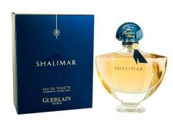 Guerlain Shalimar EDT 50ml