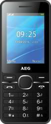 AEG M1250