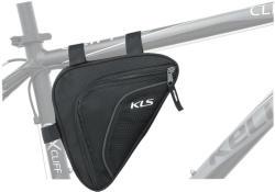 Kellys Wedge (0.9l)