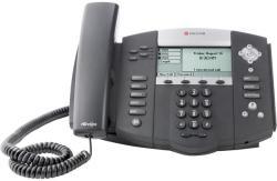 Polycom SoundPoint IP 560 2200-12560-122