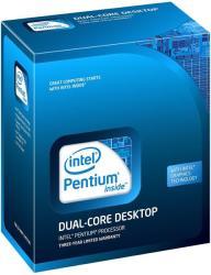 Intel Pentium Dual-Core E5500 2.8GHz LGA775