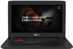 ASUS FX502VM-FY244