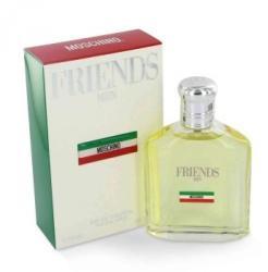 Moschino Friends EDT 75ml