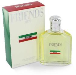 Moschino Friends EDT 125ml