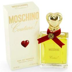 Moschino Couture EDP 50ml