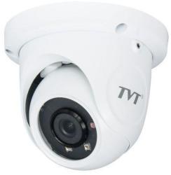 TVT TD-9544S2
