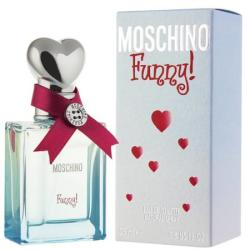 Moschino Funny EDT 25ml