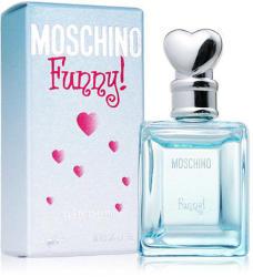 Moschino Funny EDT 4ml