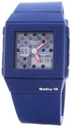 Casio BGA-200DT
