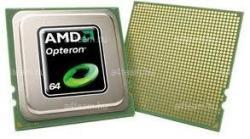 AMD Opteron X8 6128 2GHz G34