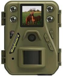 Scoutguard SG570