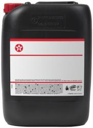 Texaco Texamatic 4291 (20L)