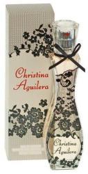 Christina Aguilera Christina Aguilera (Signature) EDP 75ml