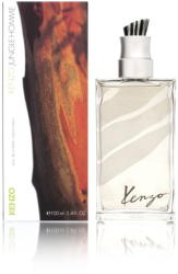 Kenzo Jungle Homme (Zebra) EDT 100ml
