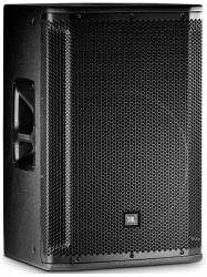 JBL SRX815