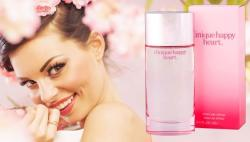 Clinique Happy Heart EDP 50ml