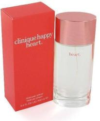 Clinique Happy Heart EDP 30ml